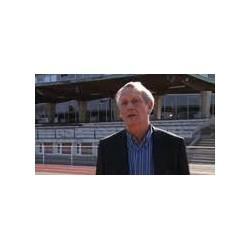 Jean-Claude Pineau